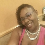 Kenitra B., Care Companion in Jacksonville, FL 32208 with 5 years paid experience