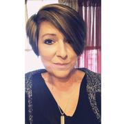 Jill D. - High Bridge Babysitter