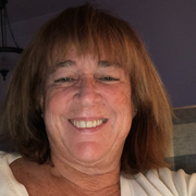 Jody L., Care Companion in North Branford, CT with 8 years paid experience