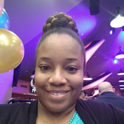 Lekisha F., Care Companion in Riverdale, GA 30274 with 17 years paid experience