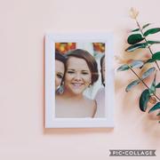 Megan M. - Normandy Babysitter