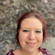 Felecia R., Care Companion in Madera, CA with 1 year paid experience