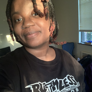 Lynda R., Care Companion in Cincinnati, OH with 1 year paid experience