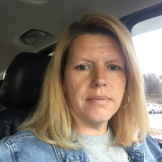Nicki S., Child Care in Mooresboro, NC 28114 with 1 year of paid experience