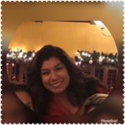 Yolanda M. - San Bernardino Nanny