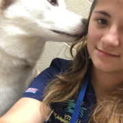 Anastasia B., Pet Care Provider in Tupelo, MS 38801 with 5 years paid experience