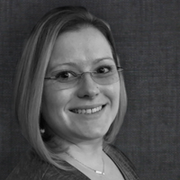 Jessica S., Pet Care Provider in Chesapeake Beach, MD with 12 years paid experience