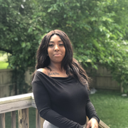 Shameka A., Nanny in High Point, NC with 5 years paid experience