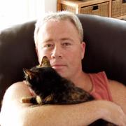Michael R. - Lake Placid Pet Care Provider