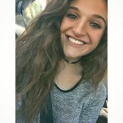 Haley L. - Opelika Babysitter