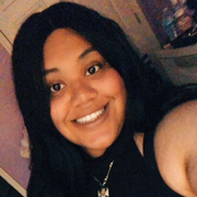 Bryanna B., Care Companion in Philadelphia, PA with 3 years paid experience