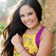 Lexi M. - San Marcos Babysitter