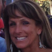 Michele M., Care Companion in Aliso Viejo, CA with 0 years paid experience