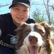 Amanda M. - Newfields Pet Care Provider