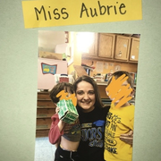 "Aubrie G. - Colchester <span class=""translation_missing"" title=""translation missing: en.application.care_types.child_care"">Child Care</span>"