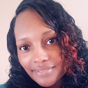 Lakeisha S., Care Companion in Horn Lake, MS with 23 years paid experience