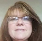 "Tammy G. - West Warwick <span class=""translation_missing"" title=""translation missing: en.application.care_types.child_care"">Child Care</span>"