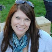 Sarah M. - Cedar Rapids Pet Care Provider