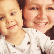 Amber P., Babysitter in Jacksonville, FL with 1 year paid experience