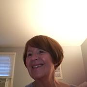 Judy C. - Buffalo Care Companion