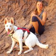 Sierra H. - Telluride Pet Care Provider