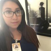 Michelle M. - Yucca Valley Care Companion