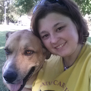 Breanna H. - Columbus Pet Care Provider