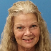 Diana B., Care Companion in Zephyrhills, FL 33541 with 0 years paid experience