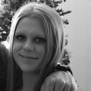 Katelyn K. - La Grange Nanny