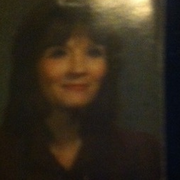 Susan K. - Little Elm Babysitter