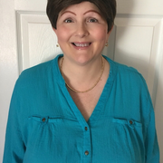 Susan L., Babysitter in Brick, NJ with 10 years paid experience