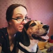 Lisa P. - Pittston Pet Care Provider