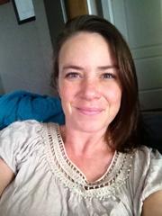 Melissa M. - Lubbock Care Companion