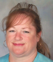 Shawn R., Pet Care Provider in Charlotte, NC with 5 years paid experience