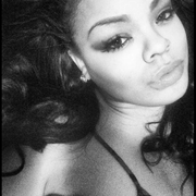 Monique M. - Chicago Nanny