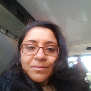 Nermin M., Care Companion in Ridgewood, NY with 3 years paid experience