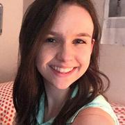 Melissa S. - Roselle Pet Care Provider