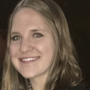 Rachel K. - Tuscaloosa Pet Care Provider