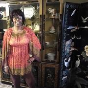 Debbie P. - Tulsa Nanny