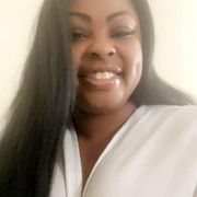 Brittany C., Care Companion in Saint Louis, MO with 7 years paid experience