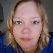Nicole H. - Grand Rapids Babysitter