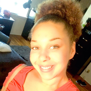 Mariyah W., Babysitter in Waverly, NE 68462 with 8 years of paid experience