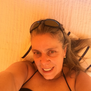 Denise D., Nanny in Lauderhill, FL with 20 years paid experience
