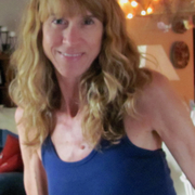 Carole B. - Pensacola Nanny