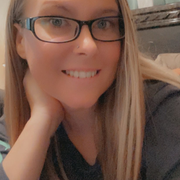 Ashleigh M., Babysitter in Kokomo, IN with 2 years paid experience