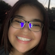 Emily C., Care Companion in Waco, TX with 0 years paid experience