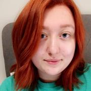 Sarah C. - Trussville Babysitter