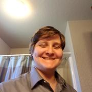 Chad H. - Seguin Babysitter