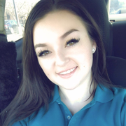 Marissa L., Care Companion in Canyon, TX with 1 year paid experience