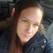 Jessica P., Babysitter in Baldwinsville, NY with 0 years paid experience